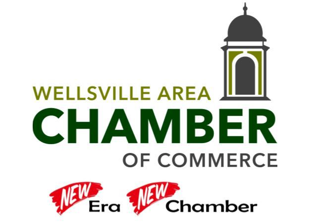Wellsville Area Chamber of Commerce